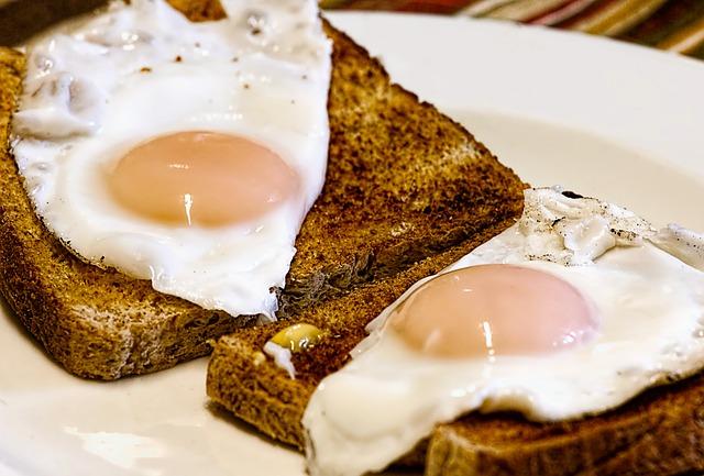 alimentation cholestérol