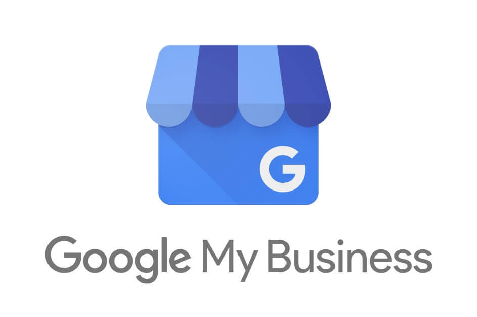 Google my business diététicienne
