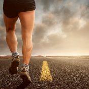 sport poids diététicien