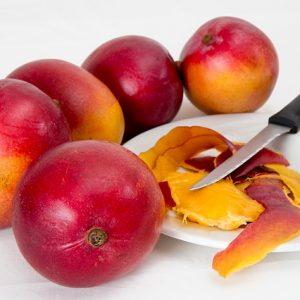 goûter régime diététicienne