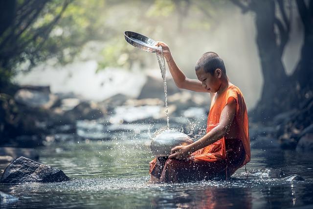 besoins en eau corps humain
