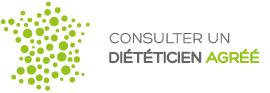 trouver un dieteticien