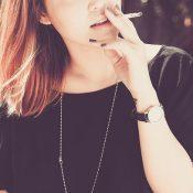 tabac cigarette
