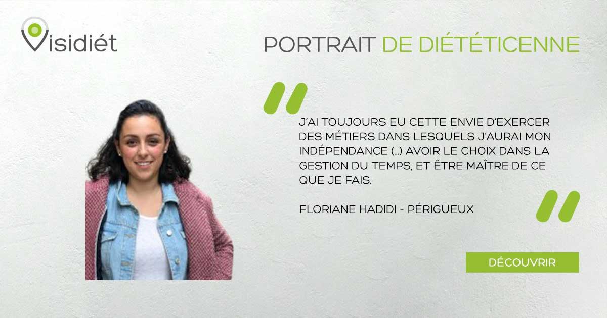 floriane-hadidi-temoignage