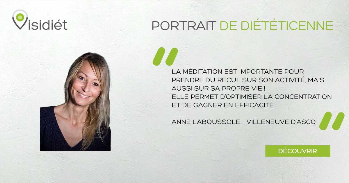 anne-laboussole-dieteticienne-portrait
