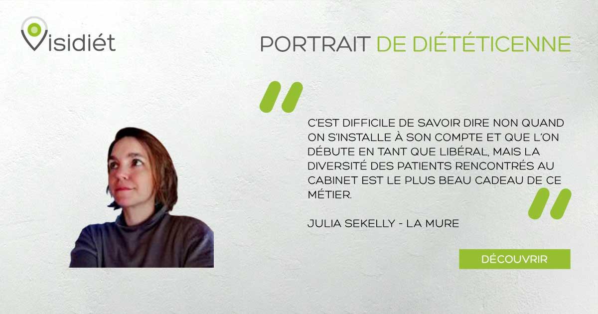 julia-sekelly-la-mure