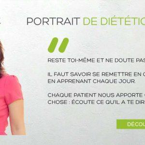 jessica-krentz-dieteticienne