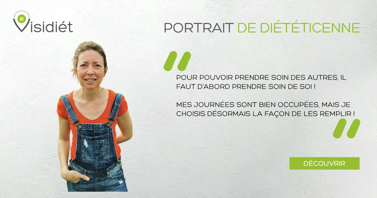 aude-froger-dieteticienne