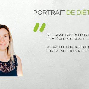 dieteticienne-allaitement-charpin