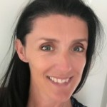Diététicienne Villeneuve-d'Ascq