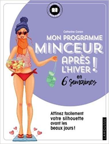 Diététicienne-Nutritionniste - Mérignac - Catherine Conan