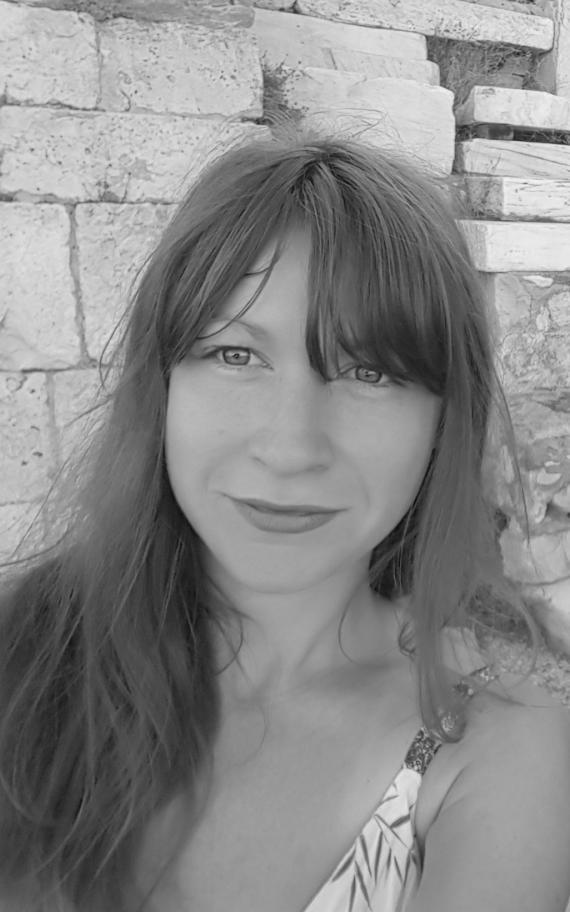 Diététicienne - Toulouse - Marie-Laure Beluche